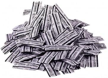 Condom confezione super risparmio 1000pz