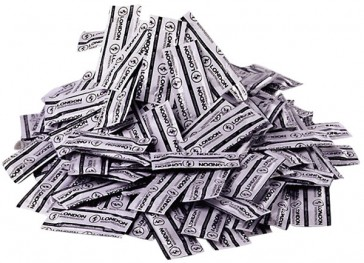 Condom confezione super risparmio 100pz