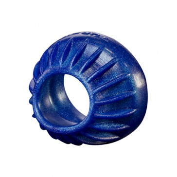 Anello per pene in silicone Turbine