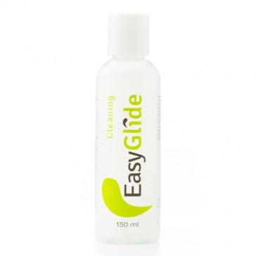 Detergente EasyGlide Cleaning 150 ml