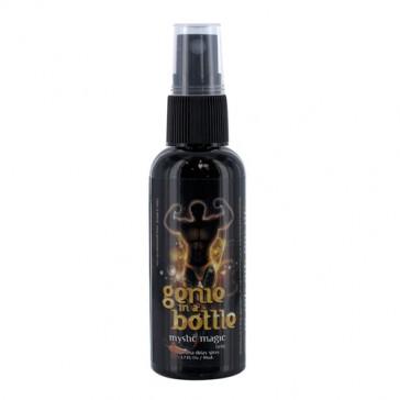 Genie In A Bottle Mystic Magic Spray 50 ml - FIRM