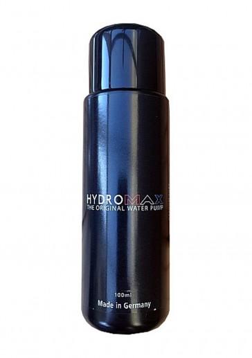 Hydromax lubrificante bathmate 100ml