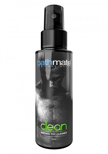 Clean Toy Cleaner Bathmate 100ml