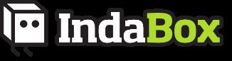 Voglio usare il servizio di IndaBox.it per il ritiro del mio ordine in un punto convenzionato ( vedere su IndaBox.it punto ritiro e indicarlo come indirizzo di spedizione)