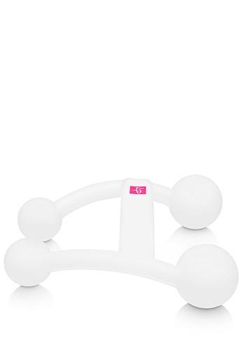 Massaggiatore corpo Body Pressure Massager