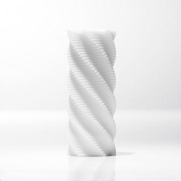 Masturbatore Tenga 3D Spiral Sculpted Ecstasy