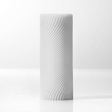 Masturbatore Tenga 3D Zen Sculpted Ecstasy