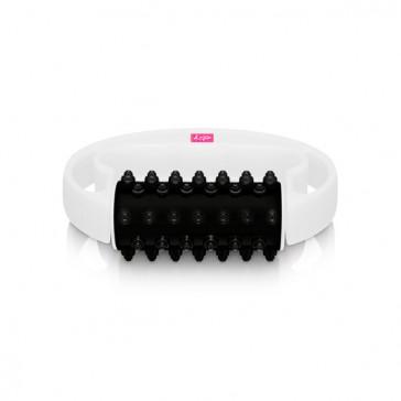 Rullo per massaggio corpo Body Wheel Massager Lovers Premium