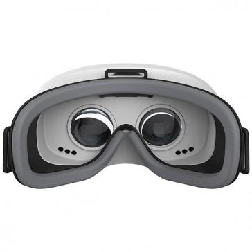 Sense VR visore realtà virtuale
