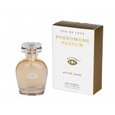 After Dark profumo donna ai feromoni 50ml
