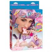 Bambola gonfiabile Katy Pervy