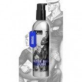 Lubrificante a base d'acqua 236ml Tom of Finland