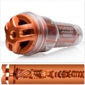 Masturbatore Fleshlight Turbo Ignition Copper Ano