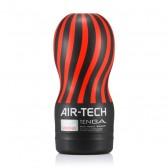 Masturbatore riutilizzabile Air Tech Strong Tenga