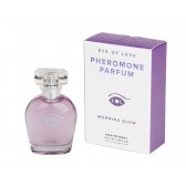Morning Glow profumo donna ai feromoni 50ml