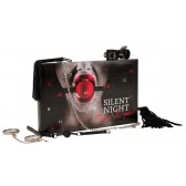Silent Night Advent Calendar XXL kit sex toys
