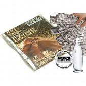 Condom Secura Ultra Sottili 50pz