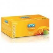 Durex Pleasurefruits confezione 144pz