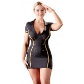 Sexy costume da hostess