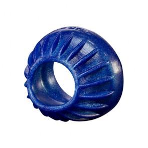 Anello per pene in silicone Turbine