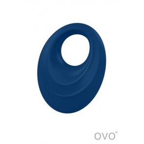 Anello vibrante B5-Blu