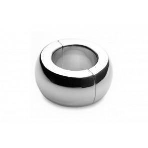 Ball Stretcher magnetico