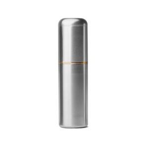 Crave Duotone bullet vibrante in acciaio inossidabile