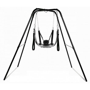 Extreme Sling and Stand altalena del sesso