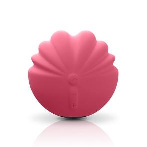 Love Pods Coral stimolatore clitorideo vibrante JimmyJane