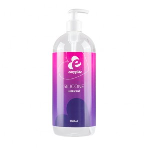 Lubrificante in silicone EasyGlide 1000 ml