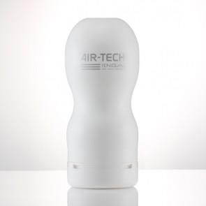 Masturbatore riutilizzabile Air Tech Gentle