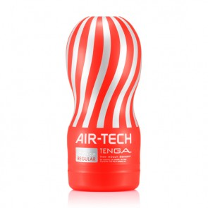 Masturbatore riutilizzabile Air Tech Regular Tenga
