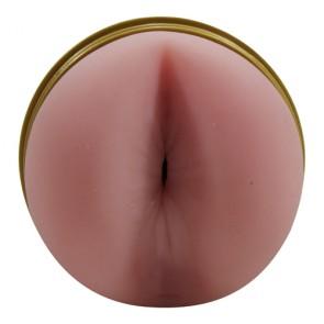 Masturbatore uomo Sex in a Can O'Doyle's Stout - ano