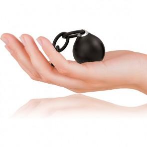 Ovetto vibrante con telecomando Lust Linkx Ball&Chain