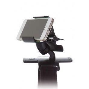 Phone strap Porta Iphone o mini tablet da gamba Fleshlight