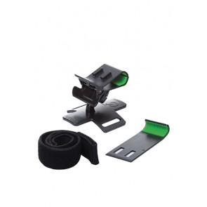 Port Iphone o mini tablet da gamba Fleshlight