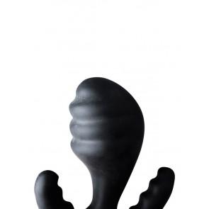 Prostatic Explorer vibratore prostata con telecomando