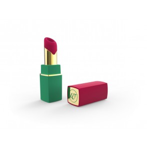 Womanizer 2Go stimolatore clitorideo - colore verde