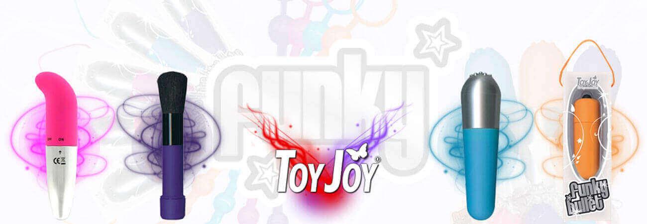 toys-joy.jpg