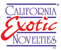 California Exotic Sex Toys